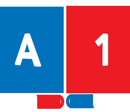 a1 Yoga